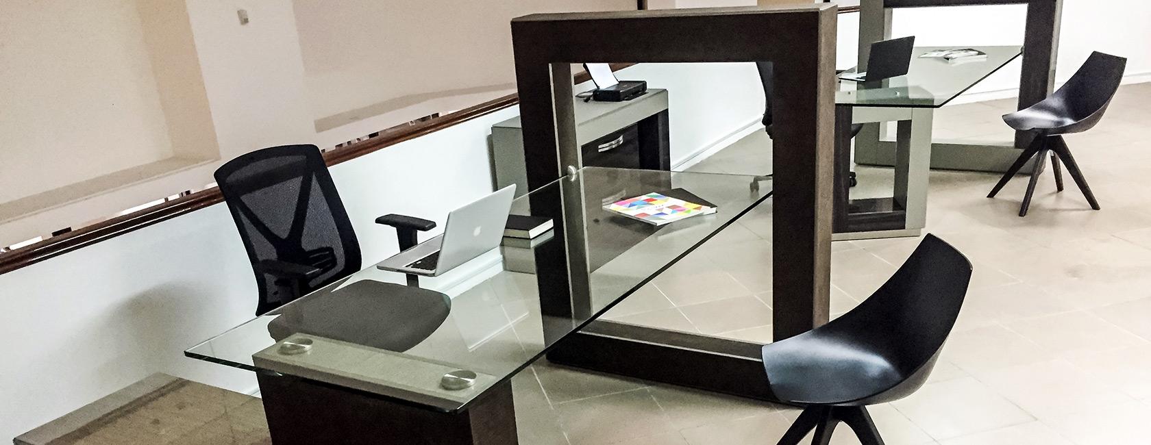Ovat Space Solutions Muebles De Lujo En Costa Rica Dise O  # Next Rafael Muebles